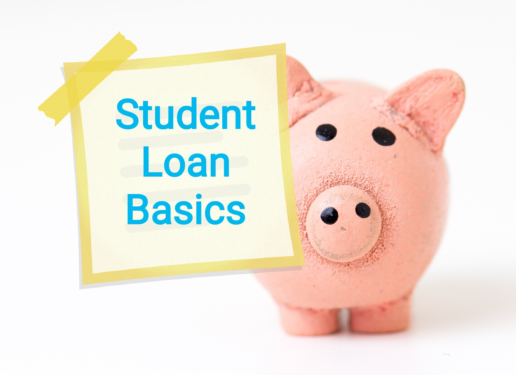 Student Loans Phases